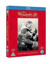 La Vita E' Meravigliosa (Blu-Ray) PARAMOUNT