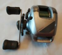 VINTAGE Shimano Bantam CHRONARCH CH 100 Fishing Reel