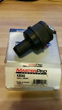 K8560 BALL JOINT, MasterPro, Ford Ranger