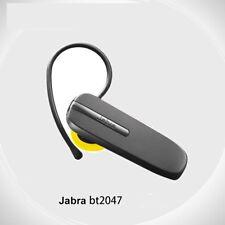 Jabra BT2047 Bluetooth headset  bt2045 2046 Original