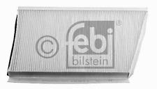 Filter Innenraumluft - Febi Bilstein 19793