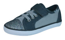Medium Laces Synthetic Casual Girls' Shoes