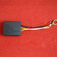 3 way AC 220v Desk light Parts Touch Control Sensor Switch Dimmer Lamp