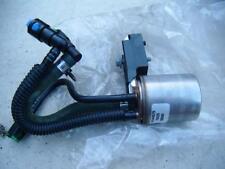 chrysler neon 2.0 main tank fuel filter 1994-99 new genuine chrysler 04546679