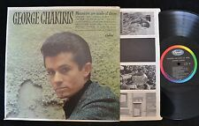 George Chakiris Capitol 1813 with ALL PHOTOS (5)