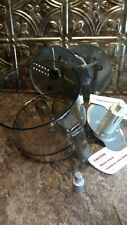 Vintage Waring Food Processor Replacement Part - You Select