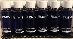 Elemis Revitalise Me - Shampoo 30ml New