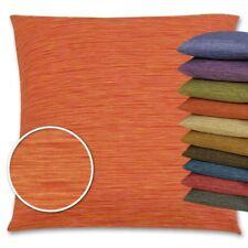 Zabuton Japonais Sol Coussin Oreiller Housse Meisen Indigo Dye Motif 55 59cm