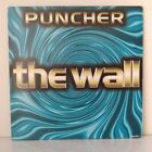 "Puncher ‎– The Wall (Vinyl, 12"", Maxi 33 Tours)"