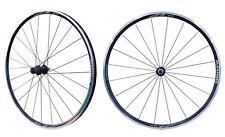 Alex ALX265 - 700c Road Wheels QR - Shimano