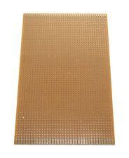 Punktrasterplatine Euro-Platine Platine 160 x 100 mm (2101)
