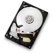 Hitachi Deskstar 1TB Internal Hard Dirve 7200RPM SATA/300 32MB - E7K1000