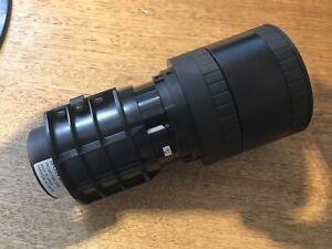 Sony VPLL-ZM102 Long Focus Zoom Lens