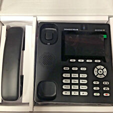 GrandStream GXV3140 Color VOIP Speakerphone