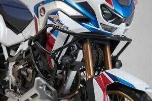 SW MOTECH Upper Crash Bars - CRF1100 Africa Twin Adv Sport - SBL.01.942.10100/B