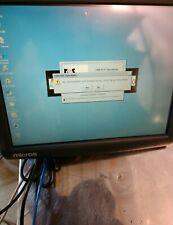 Mircos Workstation 5A System Unit Touchscreen Terminal Pos