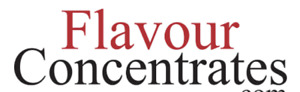Food Flavour Concentrates - Great for Baking and Brewing