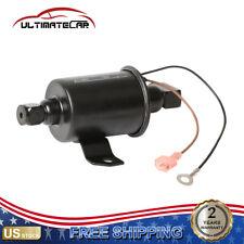 Onan Cummins110-3893RV Generator Cylinder Head Gasket fits KY Series