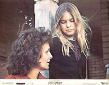 EFFECT OF GAMMA RAYS ON MAN-IN-THE-MOON MARIGOLDS 1972 DVD JOANNE WOODWARD