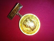 Vietnam VC Commemorative Medal RESISTANCE CINEMATOGRAPHY 1947-1997 Decoration