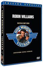DVD y Blu-ray dramas 1980 - 1989