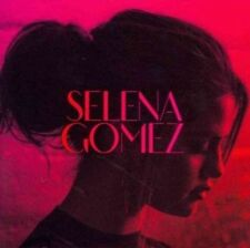 For You [Enhanced Edition] by Selena Gomez (CD, Nov-2014, Hollywood)