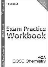 AQA Chemistry: Exam Practice Workbook (Collins Gcse Essentials), Harwood, Pete,R