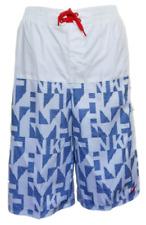 BOYS NEW NIKE SWIM BOARD BEACH SHORTS AGE 13-14-15 (XL) / 158-170 cm - RRP £20