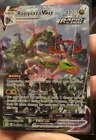 Evolving Skies Repack booster Rayquaza Vmax Alt Art & Other Rares READ DETAILS
