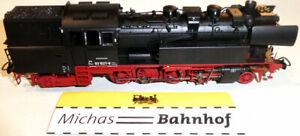 Piko 50632 Steam Locomotive Br 83.10 Dr Ep4 Digital Sound H0 1:87 Nip HH3 Å