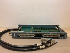 GRUNDIG DIALOG 112 NEA02 NEA 02 I/O Input/Output DECKEL DMC 50 70 100V AES 0