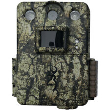 New 2018 Browning Command Ops Pro HD 14 MP Digital Game Trail Camera BTC-4P
