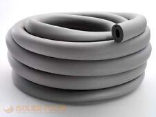 Rohrisolierung 23m Kautschuk NMC Insul-Tube endlos 22x10mm|Isolierschlauch|EnEV