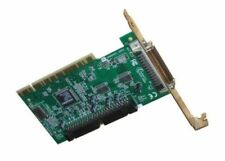 Adaptec Network Disk Controllers & RAID Cards for PCI