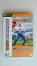 Serious Sam : The Second Coming ( PC Windows 2002)