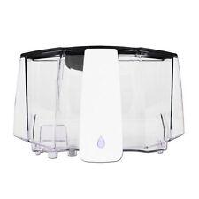 Laurastar Réservoir d'eau compl. (sans filtre) Pour S-Série, I-S-Série, Pulse UA