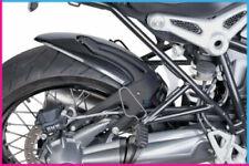 Guardabarros PUIG para motos BMW