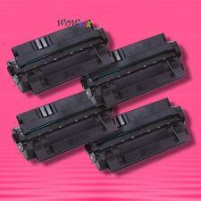 4P Non-OEM Alternative TONER for HP C4129X 29X LaserJet 5000DN