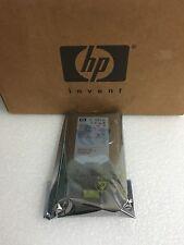 HP BF3008B26C 412751-016 300GB 15K U320 scsi hard drive