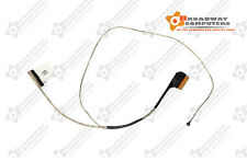 SCREEN CABLE For Dell Inspiron 15-5000 15-5555 15-5558 15-5559