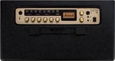 Marshall code 50 50 W Amp Combo