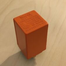 Saab Lamp Control Relay 41 09 070