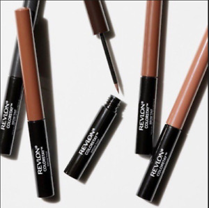 Revlon Colorstay Brow Tint ~ Choose Your Shade
