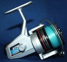 Ryobi lxo3 bobine de pêche avec ligne utilisée
