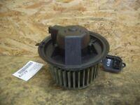 404818 Ventilateur de Chauffage Fiat Brava (182)