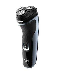 S1311 Philips Norelco Shaver 2500 BRAND NEW