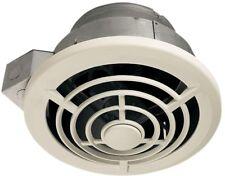 Kitchen Bath Bathroom Ceiling Exhaust Fan Vent Ventilation Utility 8210 210 Cfm