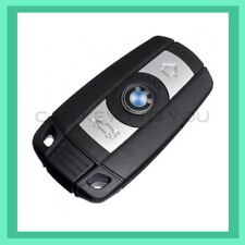 BMW 3 and 5 Series Remote Key Suit 2006 to 2013