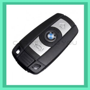 BMW X5 Series Remote Key Suit 2006 to 2013