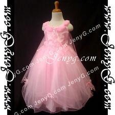 Vêtements roses décontractées pour fille de 12 à 13 ans